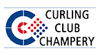 Curling Club Champéry